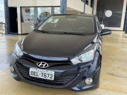 Hyundai Hb20 2013 hatch 1.0