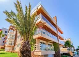 Apartamento à venda, 93 m² por R$ 1.380.000,00 - Prainha - Torres/RS