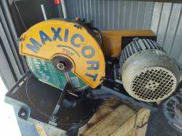 Serra  Maxicort Top