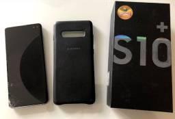 Samsung S10 plus S10+ 128GB