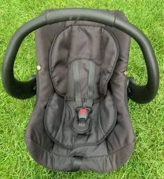 Bebê conforto marca Galzerano