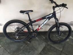 Bicicleta Voltec aro 27