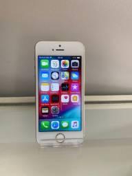 iPhone 5S - 32G - Dourado - Impecável