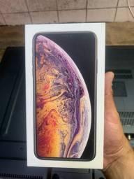 IPhone XS Max 256gb troco por 11 128gb