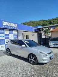 Hyundai i30 Aut... Teto solar 2011 too de linha