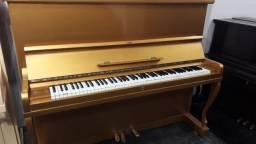 Piano armário LUX