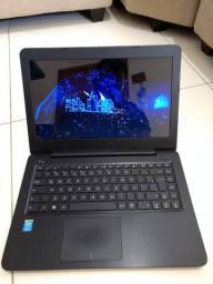 Notebook Asus Core i3