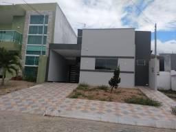 Alugo Casa no SerraVille