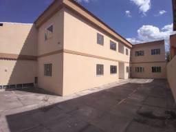 Casas 2 Quartos,400m da Praça de Sta Luzia