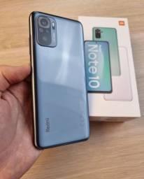 Note 10 64 GB/4GB Ram Cinza