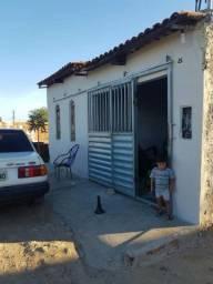 Casa em Juazeiro