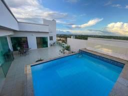 Cobertura à venda, 4 quartos, 3 suítes, Vilage Wilde Maciel - Rio Branco/AC