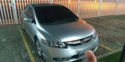 Vendo Honda Civic - 2010