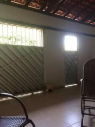 Casa para venda Condomínio Alameda Tocantins