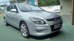 Hyundai i30 gls 2.0 16v aut. top 2012 com teto solar - 2012