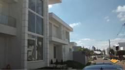 Casa de condomínio à venda com 4 dormitórios cod:1110006214