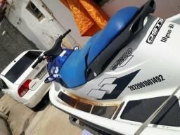 Jet ski - 1999