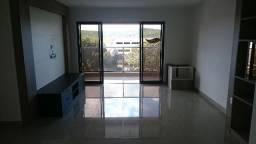 Excelente Apartamento Saint Rafqa, localizado no bairro nobre de Capim Macio