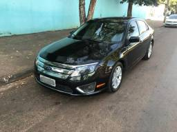 Ford Fusion SEL 2.5 2011 - 2011