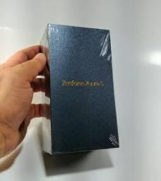 Asus Zenfone Zoom S (Lacrado com NF) Dual Chip 4G Tela 5.5` 32GB Câmera 12MP Dual Cam