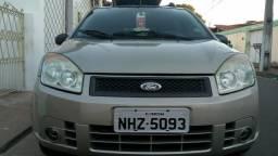 Fiesta Hatch 2009/2009 - 2009