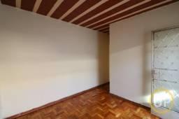 Casa para alugar com 2 dormitórios em Coqueiros, Belo horizonte cod:UP7045