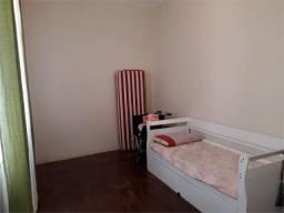 Apartamento à venda com 2 dormitórios em Maracanã, Rio de janeiro cod:350-IM405509