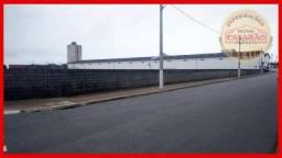 Terreno à venda, 5220 m² por R$ 19.813.429,35 - Mirim - Praia Grande/SP