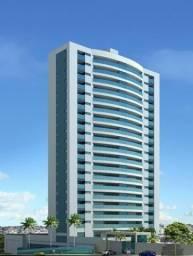 Apartamento Ed.Matisse Araguaína-TO