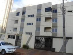 Apto Aluguel - Residencial Serra do Mar