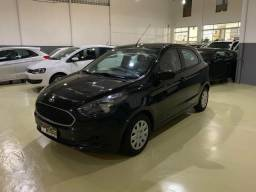 Ford Ka SE 2019 1.0 Flex - 2019
