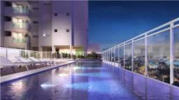 Apartamento à venda com 1 dormitórios em Barra funda, São paulo cod:353-IM99530