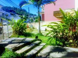 Aluguel Florianópolis aluguel de quartos