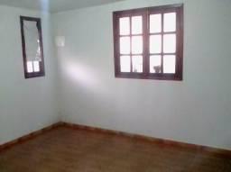 Casa Vila Amélia prox. ao Centro