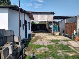 Galpão em Resende - RJ
