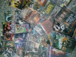 Dvds de filmes