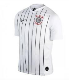 Camisa Corinthians 2019/2020 Original
