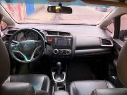Honda For 2016 - 2016