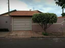 Casa à venda (Parcelo)