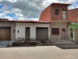 Casa na areinha (centro)