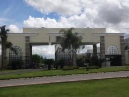 Casa à venda com 4 dormitórios em Qd b jardim amstalden residence, Indaiatuba cod:416575