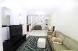 Casa à venda com 3 dormitórios em Saúde, São paulo cod:871187