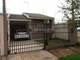 8032 | Casa à venda com 3 quartos em JD SUMARE, MARINGÁ
