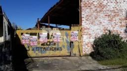 Terreno à venda em Cristo redentor, Porto alegre cod:7974