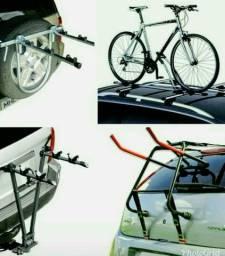 Tansbike