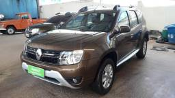 Renault duster 1.6 2016/2017 dinamic MANUAL COMPLETO. * JEAN - 2017