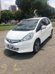 Honda Fit EX 2014 - 2014