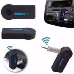 Adaptador Bluetooth para som por R$ 30,00