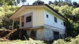 Sítio com 12 hectares em Nova Petrópolis - Serra Gaúcha