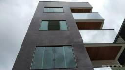 Apartamento em Ipatinga, Térreo Disp., Sacada, 3 quartos/suíte, 85 m².Valor 210 mil